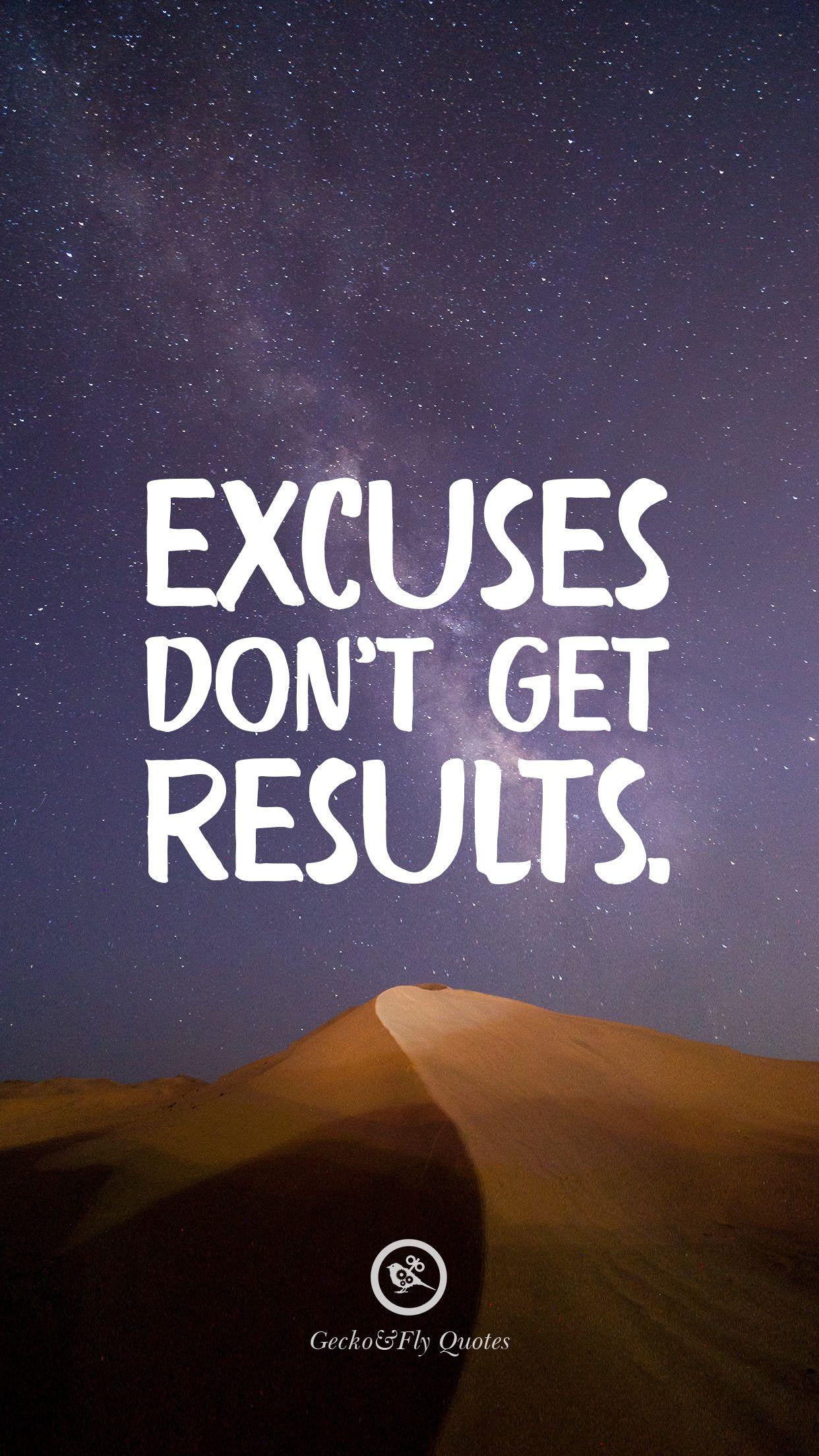 Best Motivational Quotes Hd - HD Wallpaper