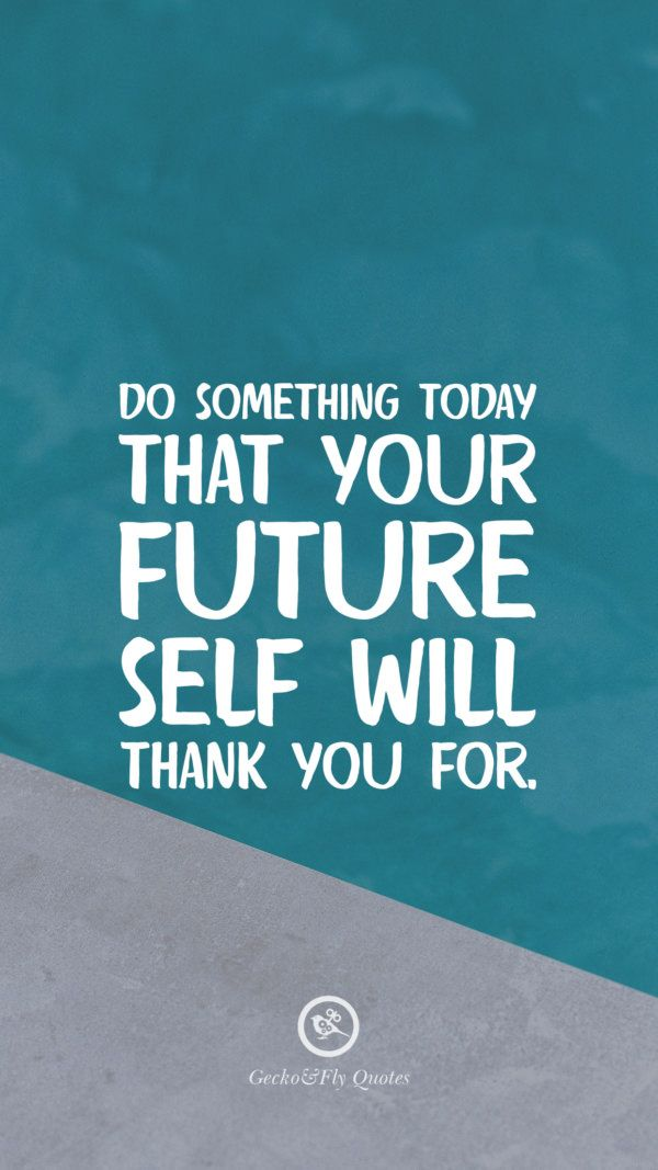 Self Motivation Iphone Wallpaper Hd Quotes - HD Wallpaper