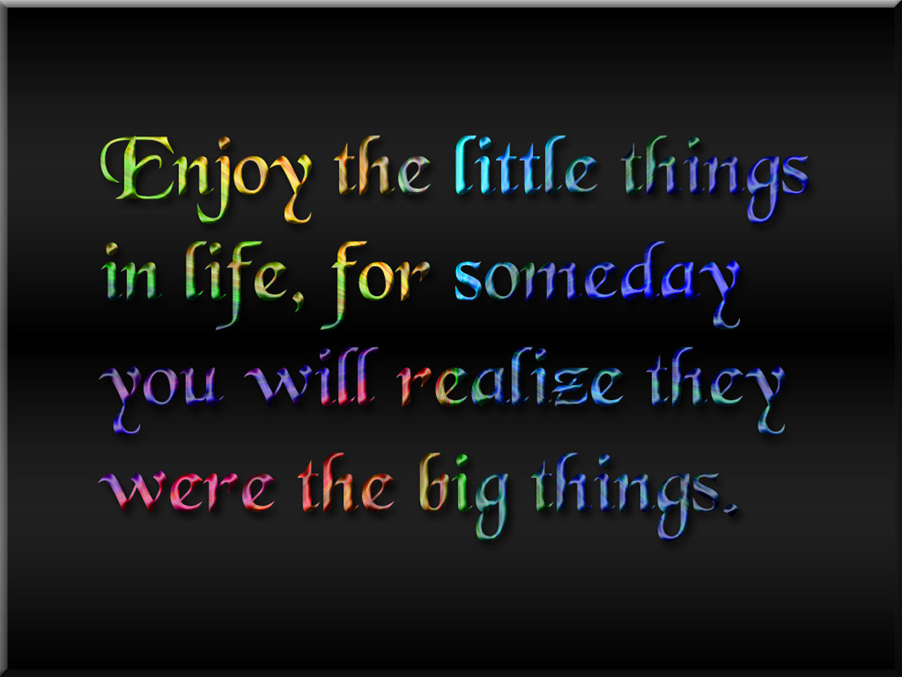 Free Download Saying Wallpaper Id - Life Quotes Wallpaper Download - HD Wallpaper