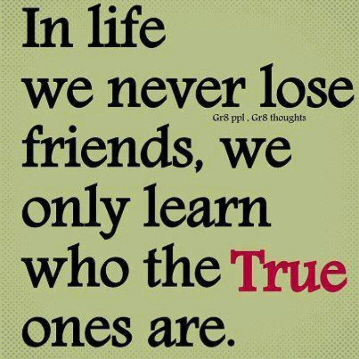 Never Lose Bad Friendship Quotes - Quote Happy Friendship Day Date 2019 - HD Wallpaper