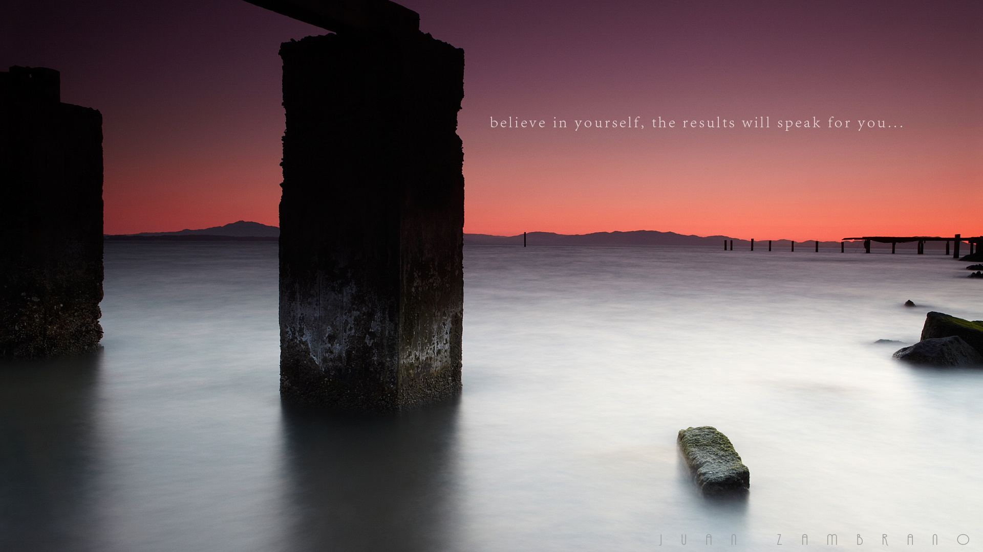 Motivational Life Quotes Wallpapers And Desktop Backgrounds - Hd Background For Desktop Inspirational Quotes - HD Wallpaper