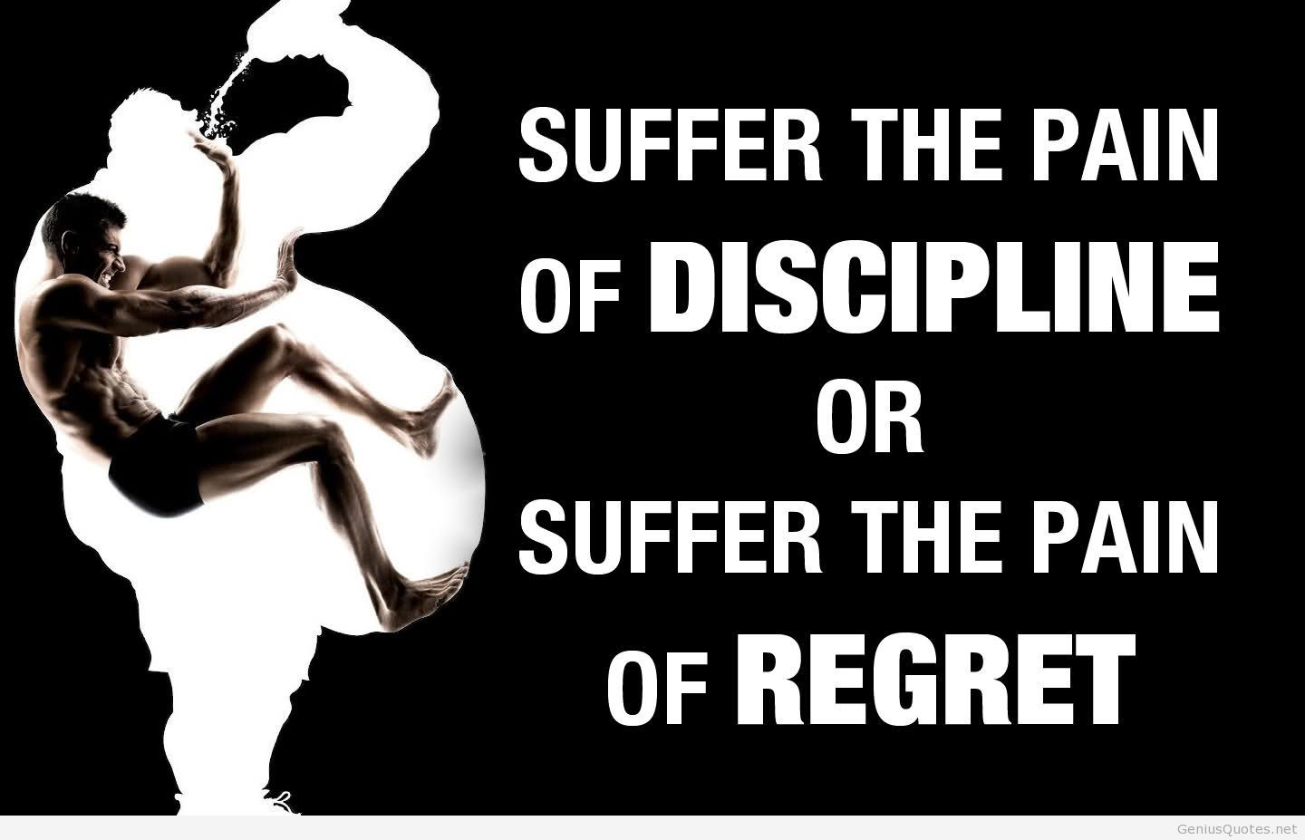 Top 25 Motivational Bodybuilding Tumblr Quotes Quote - Bodybuilding Hd Quotes - HD Wallpaper