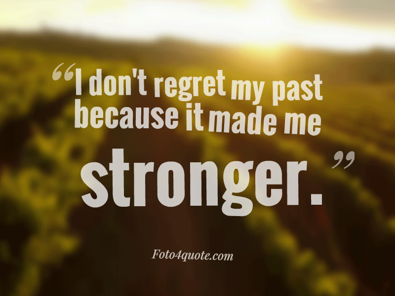Hd Short Inspirational Quotes About Strength On Wallpaper - Short Inspirational Pic Quotes - HD Wallpaper