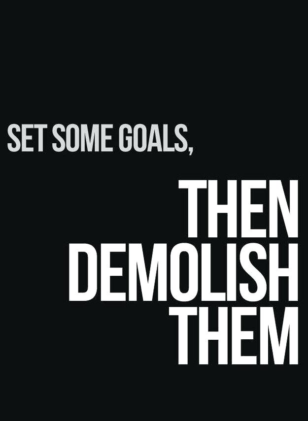 Business Quotes Iphone Wallpaper Inspirational Kids - First Of The Month Goals - HD Wallpaper