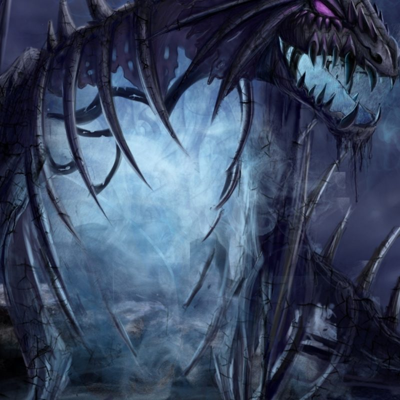 Game Of Thrones Dragons Hd - HD Wallpaper