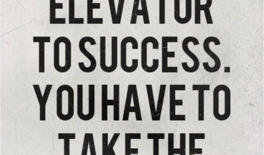 Success Wallpapers Best Motivational Quotes Hd - HD Wallpaper