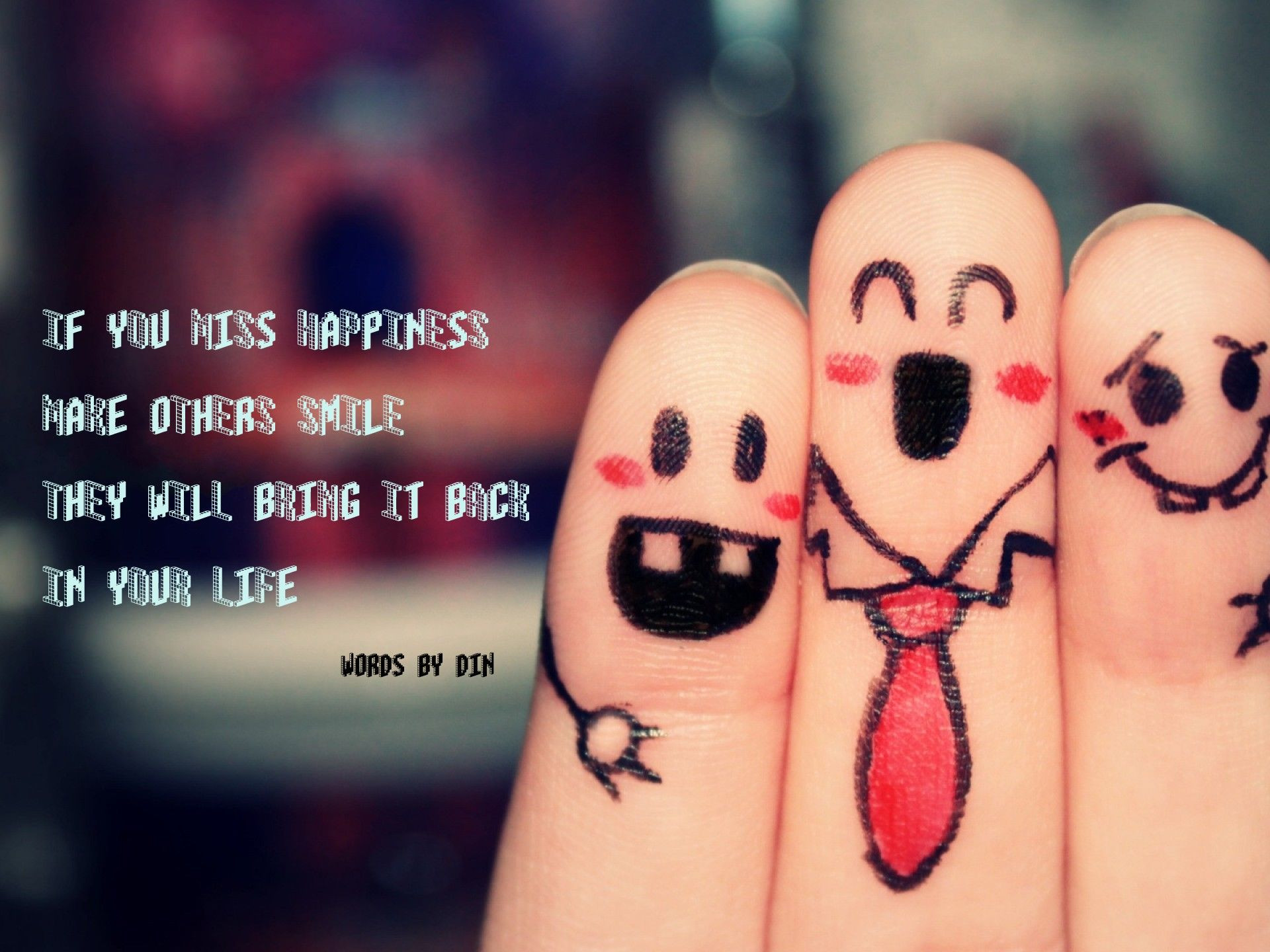 Iphone Wallpaper Girly Quotes 94b - Cute Happy Friendship Day Quotes - HD Wallpaper