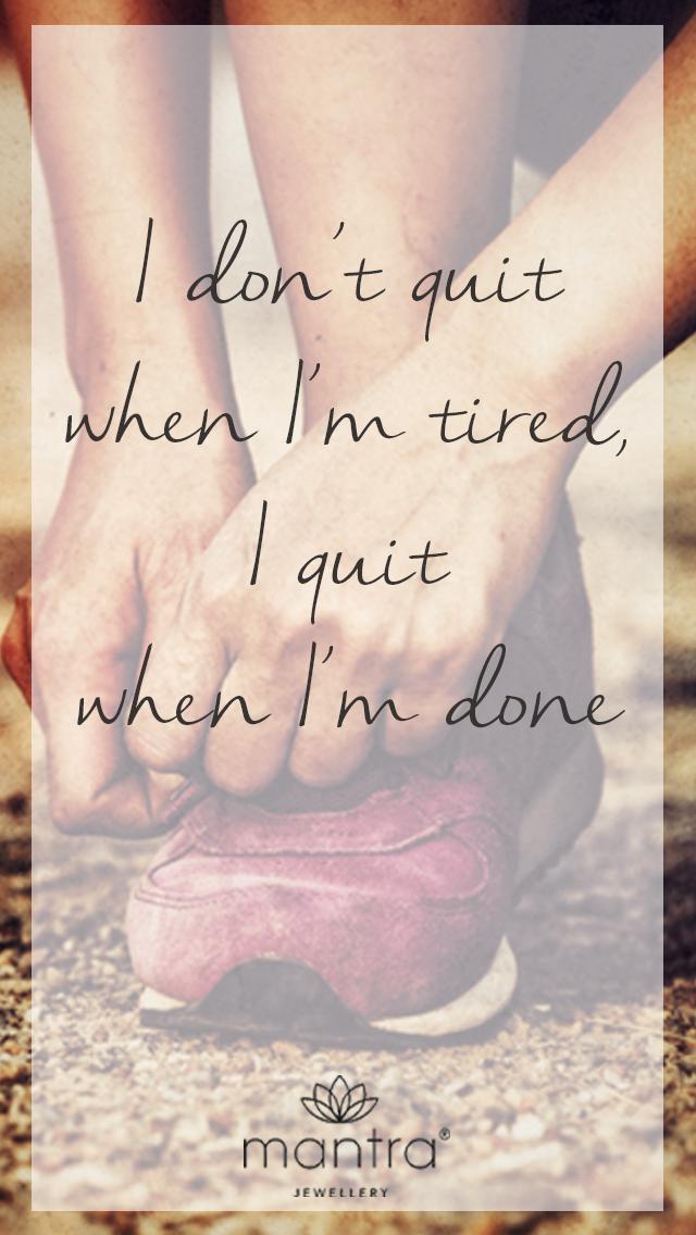 Motivational Quotes For London Marathon - Motivational Mobile Wallpaper Hd Download - HD Wallpaper