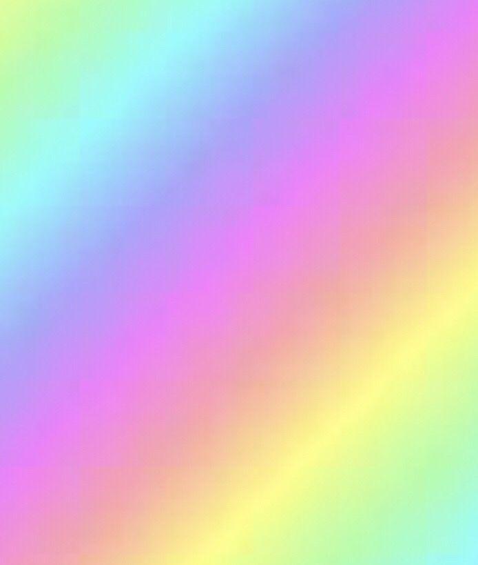 Freetoedit Rainbow Rainbowbackground Freetoedit Pastel Rainbow 694x819 Wallpaper Teahub Io