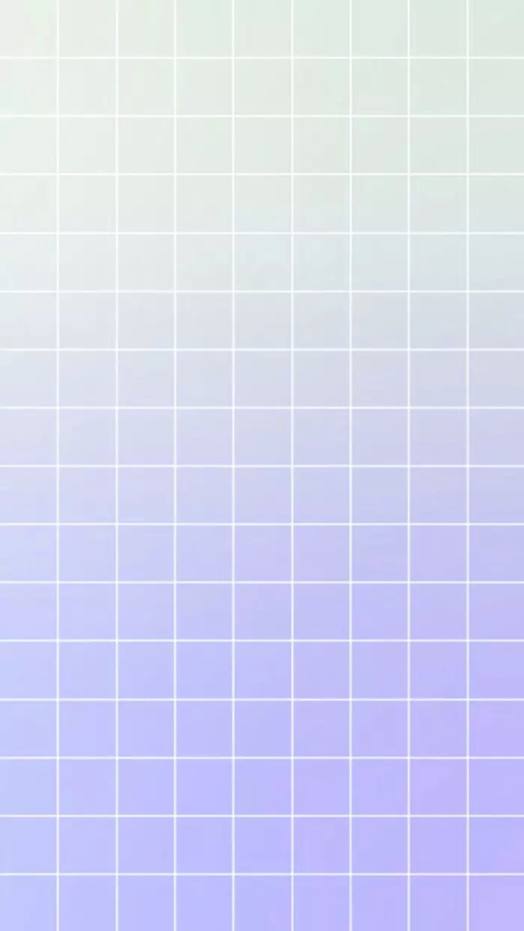 Request Grid Wallpaper Pastel Color Wallpaper Iphone - Aesthetic Grid Iphone Backgrounds - HD Wallpaper