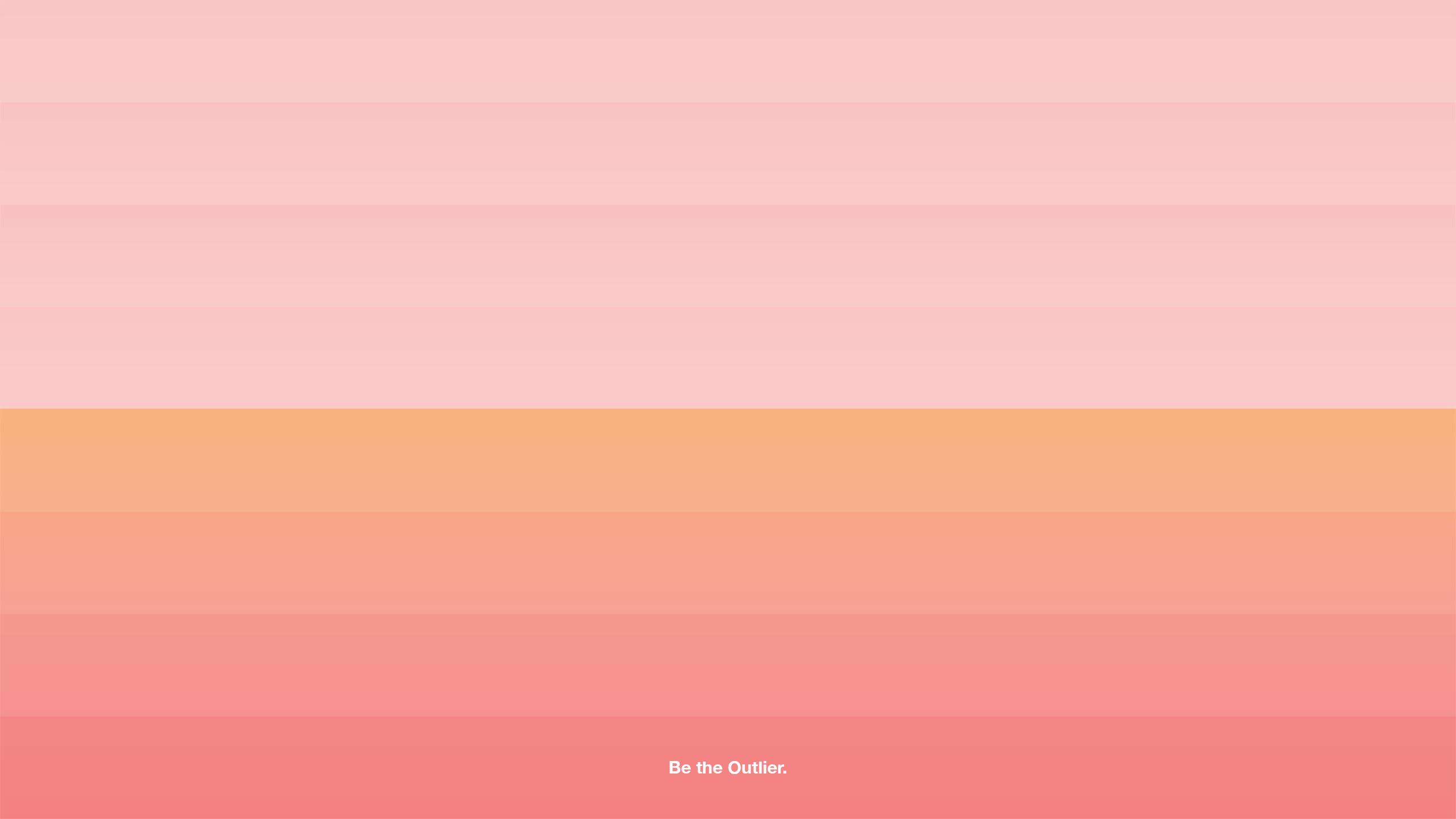 128 1281825 download this wallpaper pink aesthetic desktop backgrounds