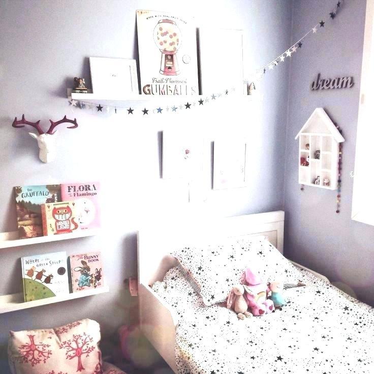 Light Purple Rooms Dining Room Ideas Pastel Bedroom - Box Bedroom Ideas For Teenage Girls - HD Wallpaper