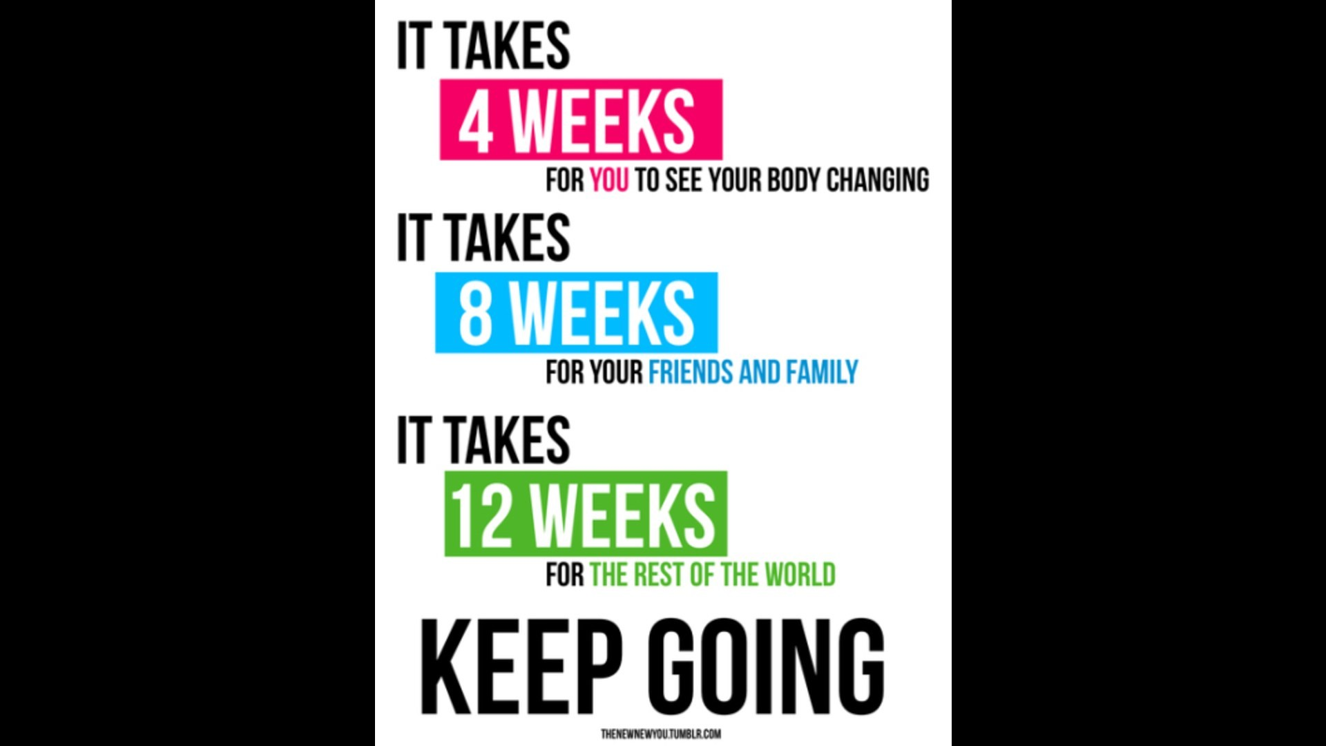 Motivational Fitness Quotes Background 1920x1080 Wallpaper Teahub Io