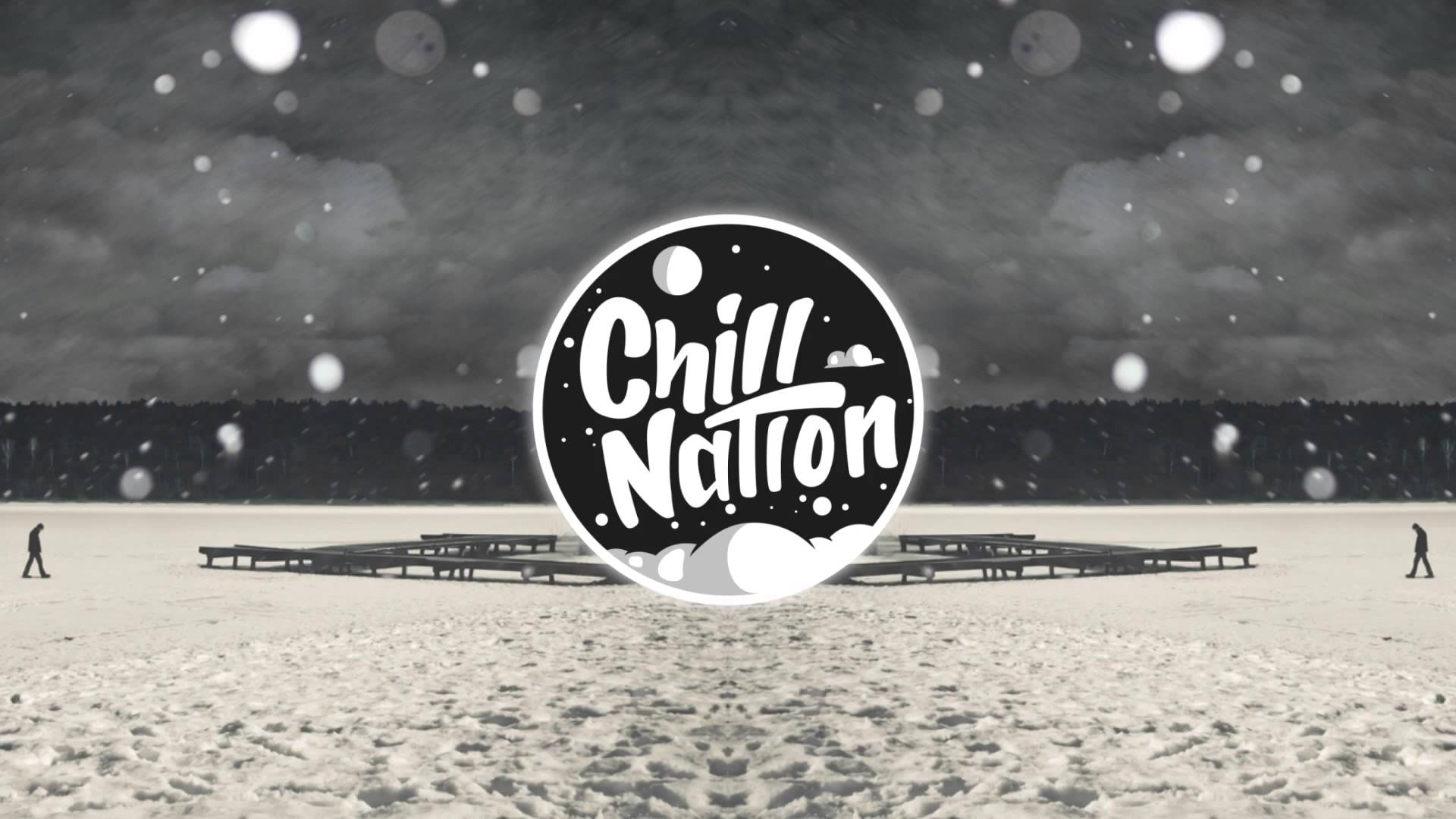 Thumb Image New Beginnings Chill Mix Vocal Deep House Chillout 1920x1080 Wallpaper Teahub Io