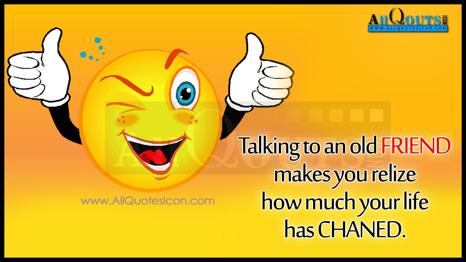 English Friendship Images-nice English Friendship Life - Friendship English Message For Life - HD Wallpaper