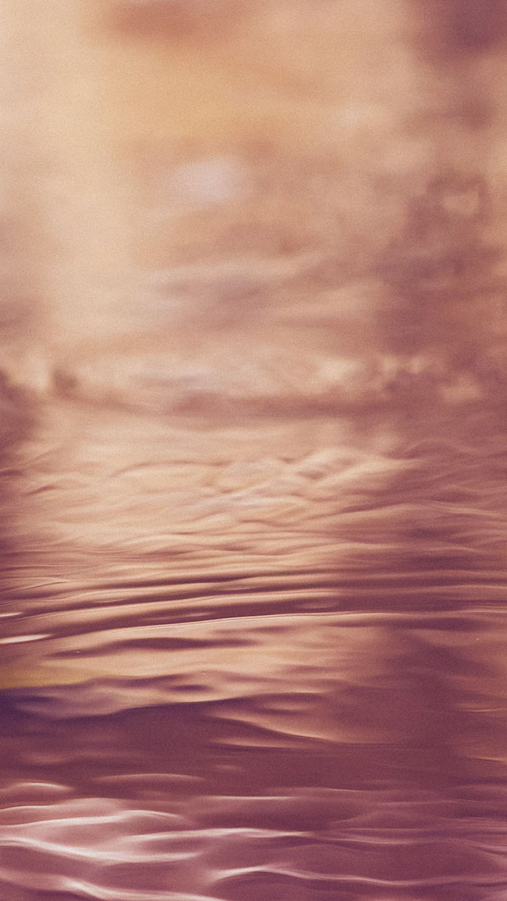 Rose Gold Iphone Wallpaper Collection By Preppywallpapers - Rose Gold Wall Paper Iphone - HD Wallpaper