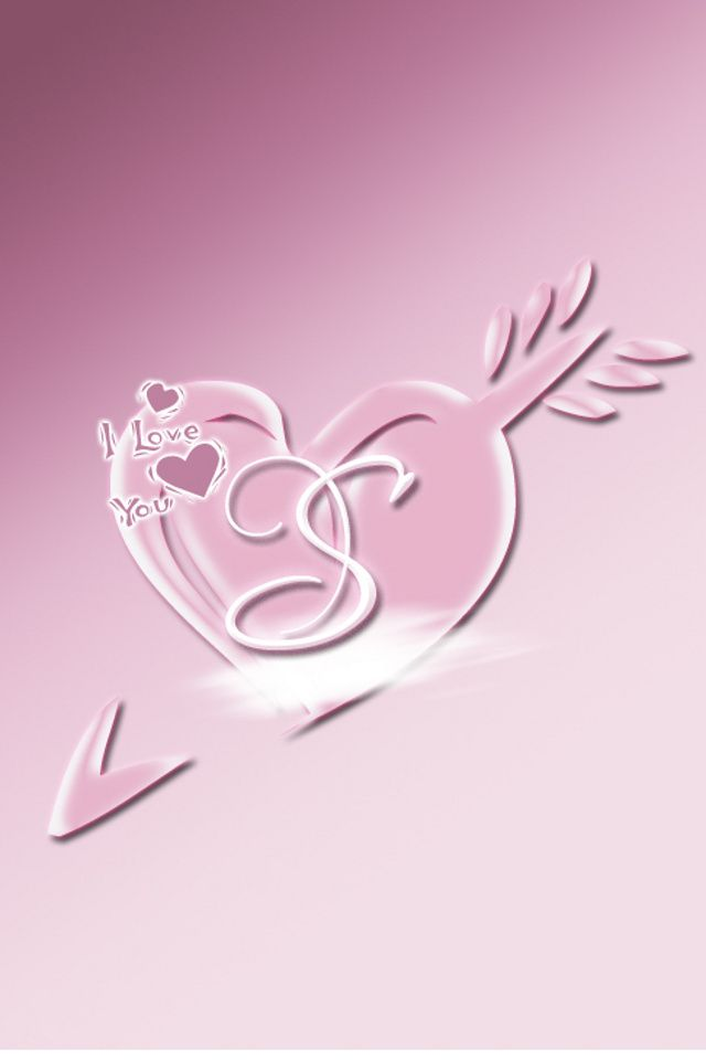 Love S Wallpaper Downloading - HD Wallpaper
