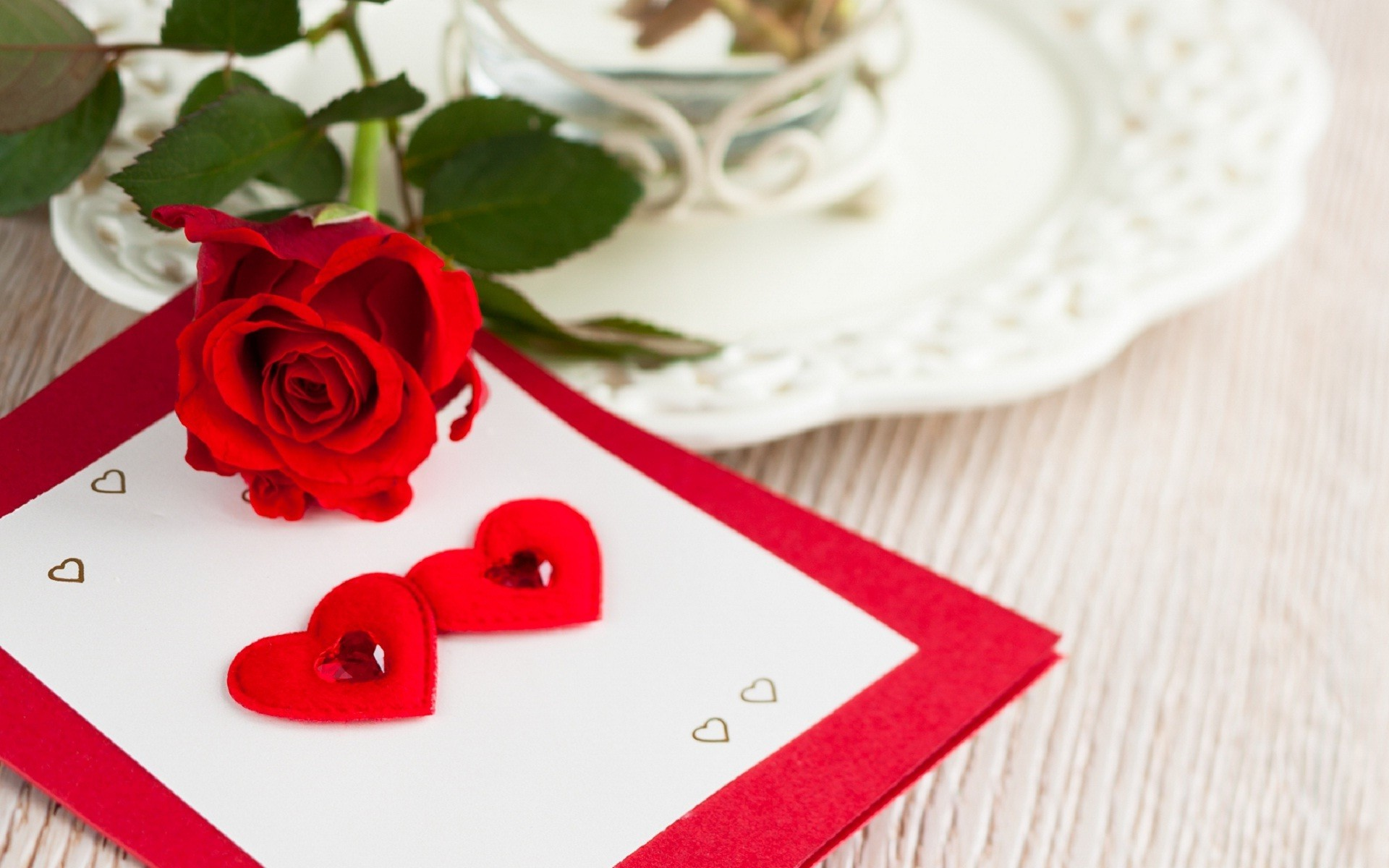 1920x1200 A Letter Images Love Image Valid Save Best S Love Letter Wallpaper Download 1920x1200 Wallpaper Teahub Io