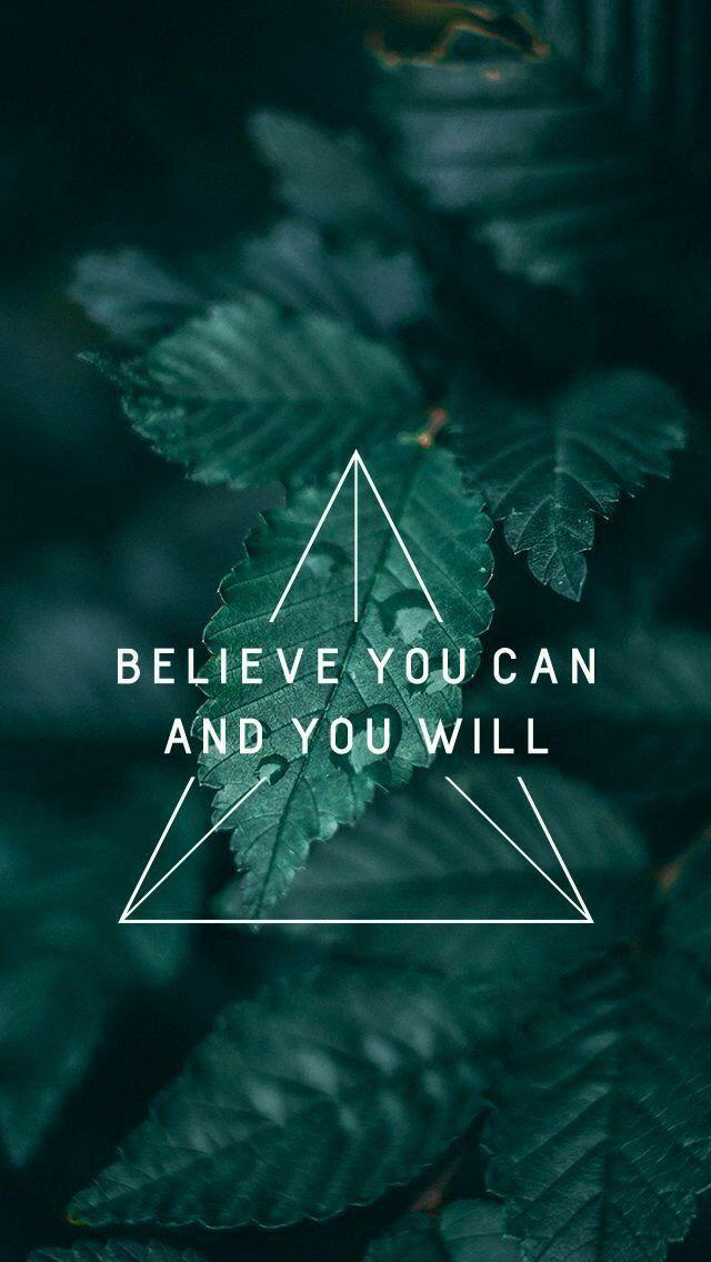 Motivational Quotes - HD Wallpaper
