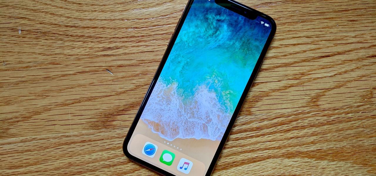 Iphone Home Screen Change - HD Wallpaper