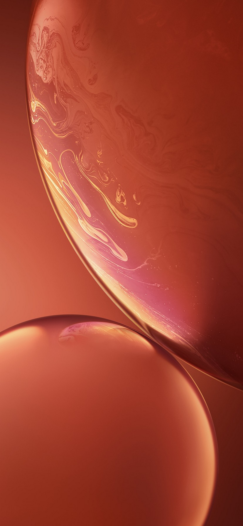 Iphone Xr Wallpaper High Quality With High resolution   Hình Nền ...