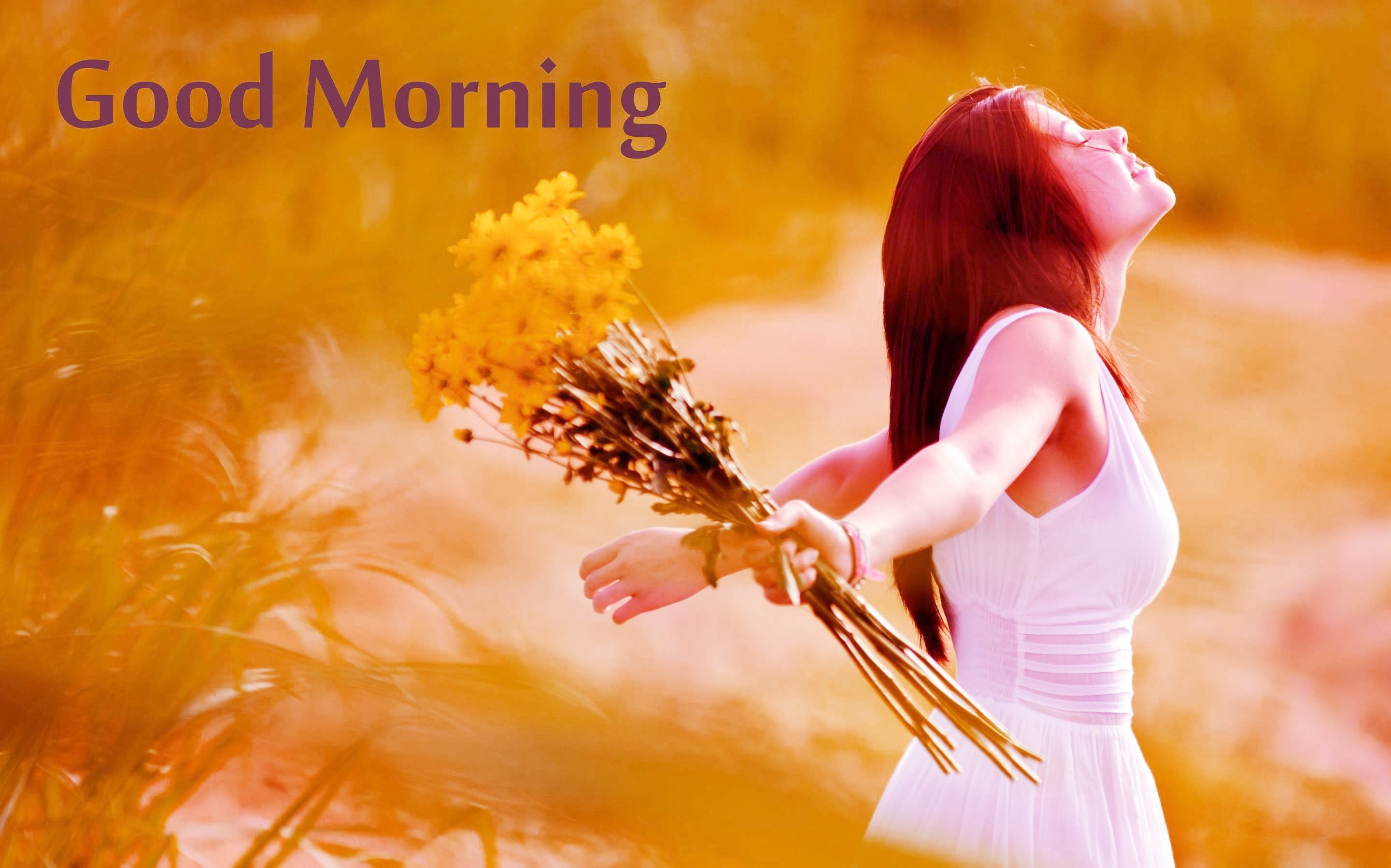 Good Morning Images Pictures - Good Morning Quotes Hd - HD Wallpaper