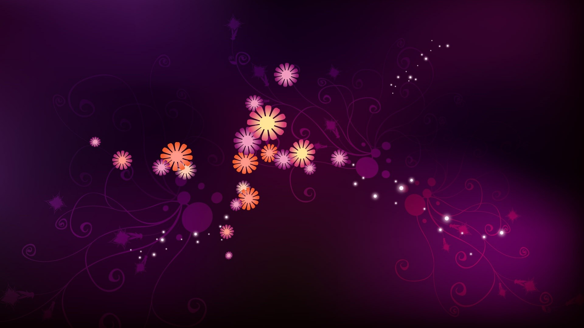 1920x1080, Animated Wallpaper Backgrounds Moving Desktop - Animated Png Images For Background - HD Wallpaper
