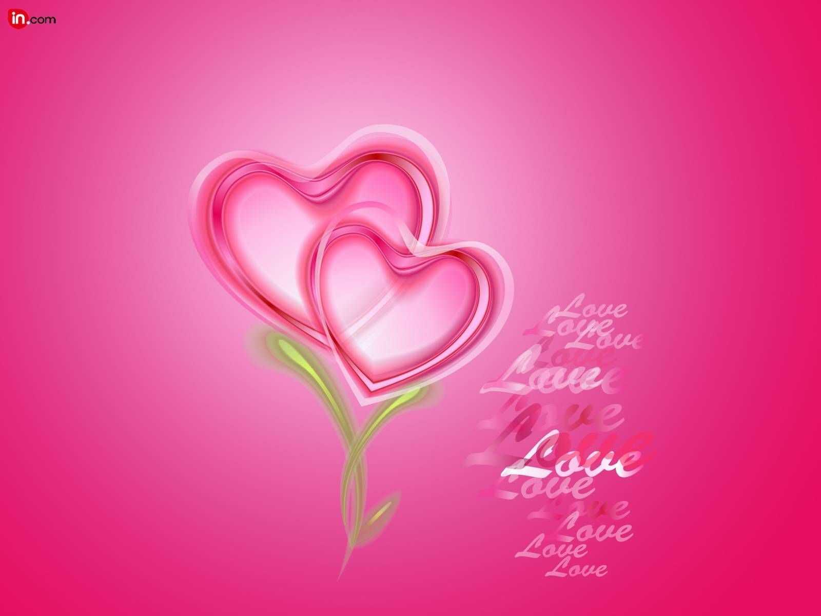 I Love U Wallpaper Free Download I Love U Wallpaper Good Morning Images With Love Hd 1600x1200 Wallpaper Teahub Io