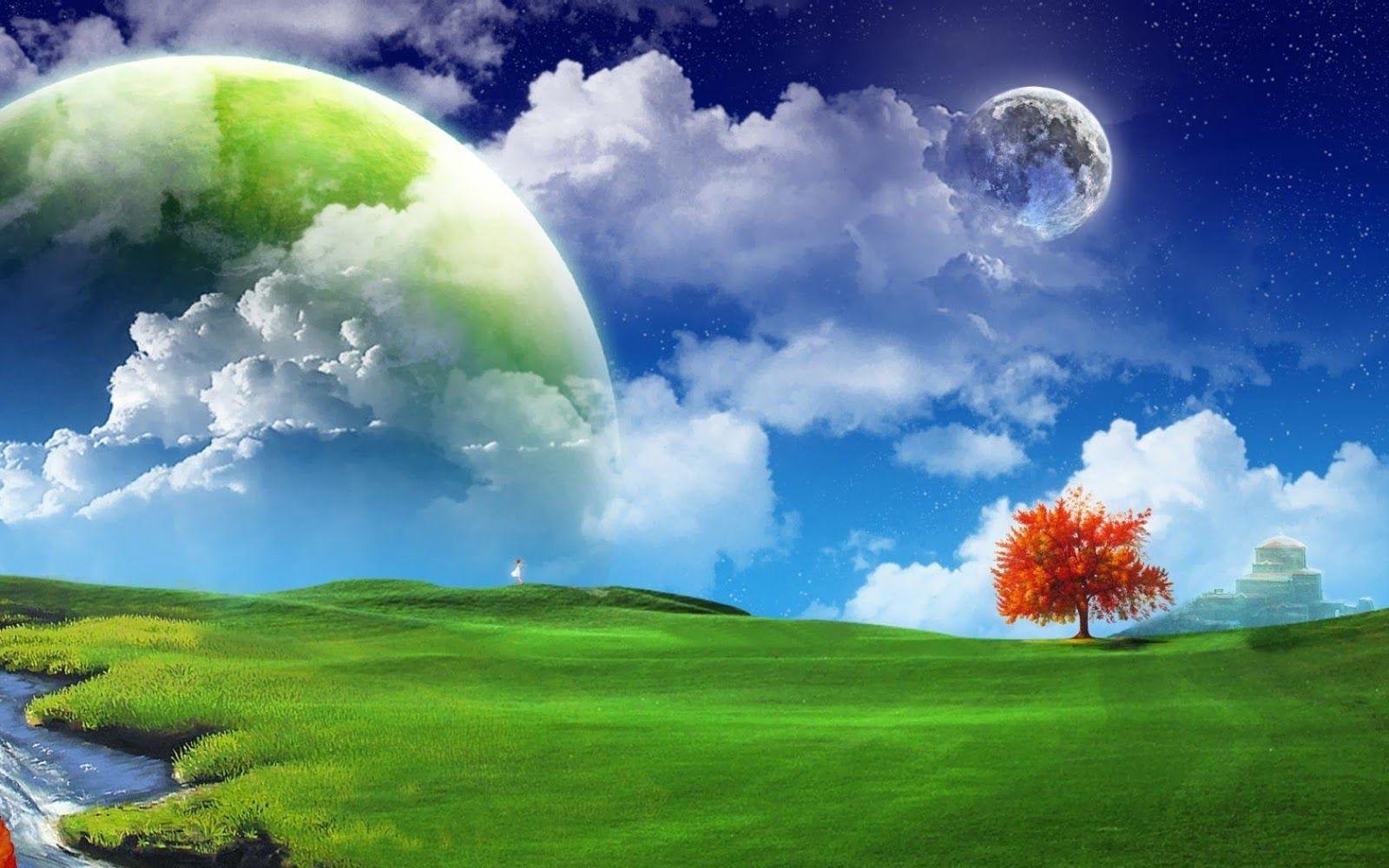 Very Most Beautiful Hd Wallpapers   Data-src /full/345731 - Most Beautiful Wallpapers In The World Nature - HD Wallpaper