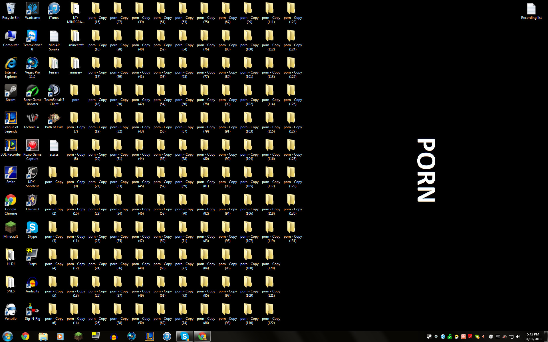 Cool Wallpaper For Pc