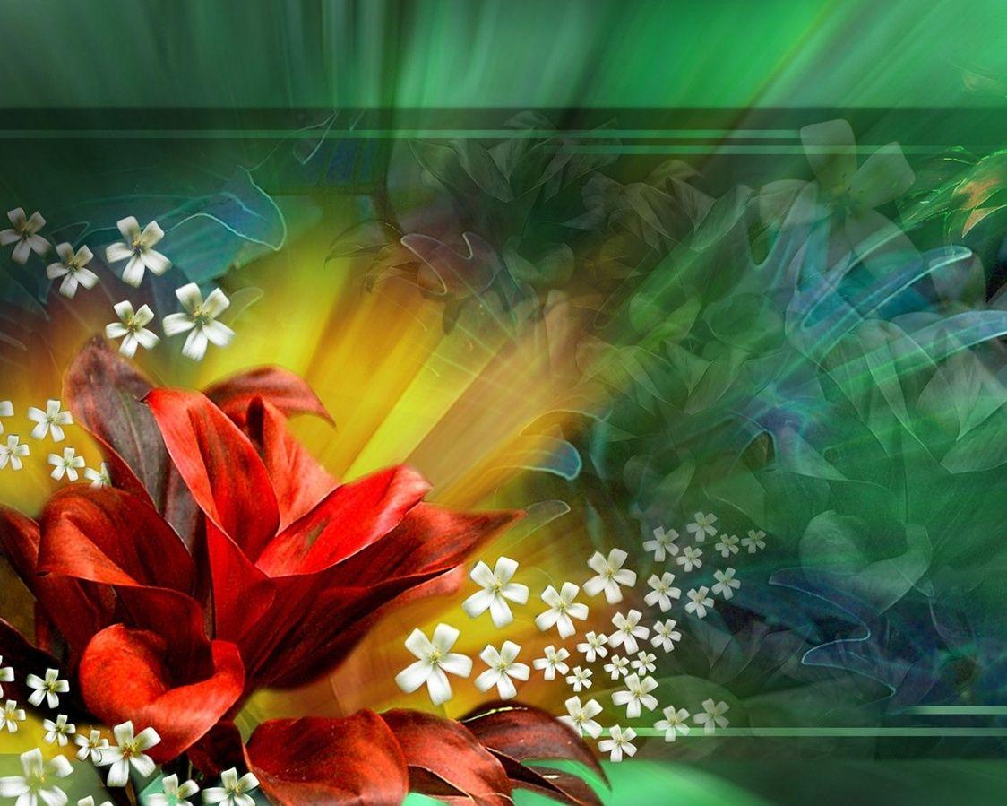 Free Download Animated Desktop Wallpaper Free Animated - Animated Wallpapers Download Hd - HD Wallpaper