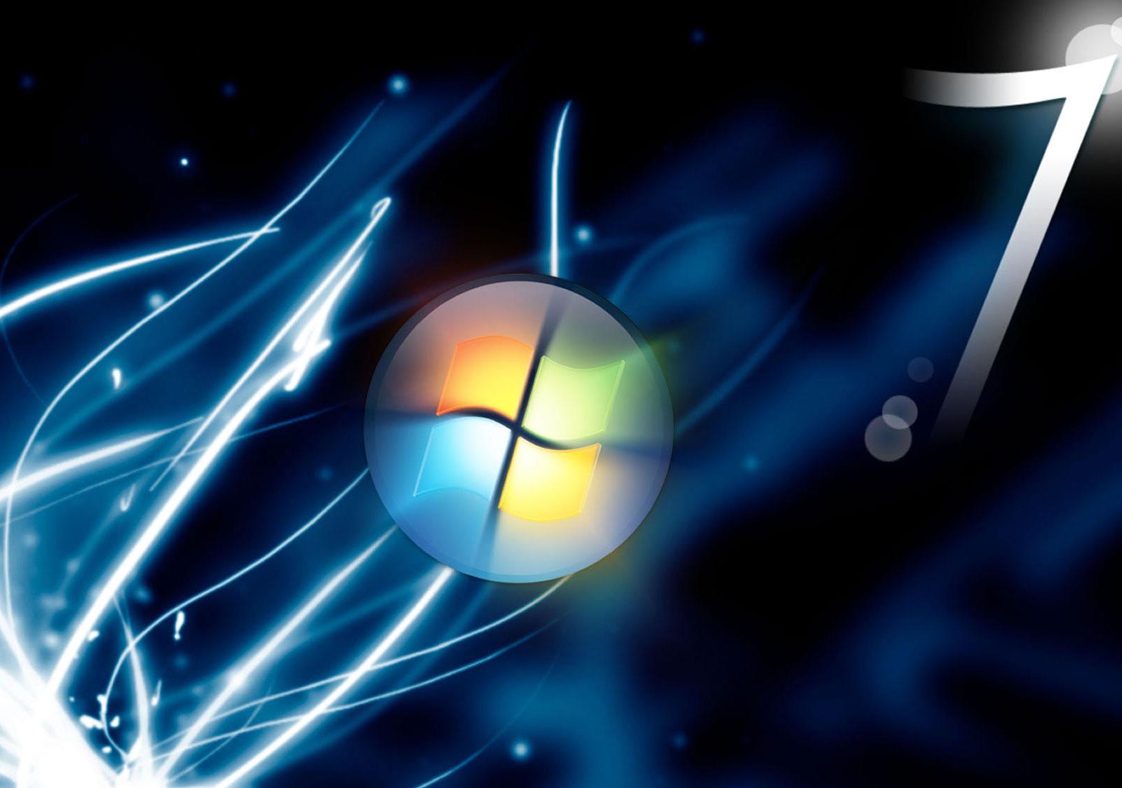 Animated Desktop Backgrounds For Windows Best - Animated Moving Wallpapers For Windows 7 - HD Wallpaper