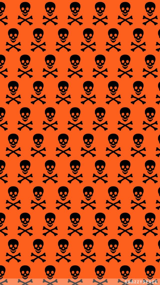 Skull And Crossbones Wallpaper Iphone 640x1136 Wallpaper Teahub Io