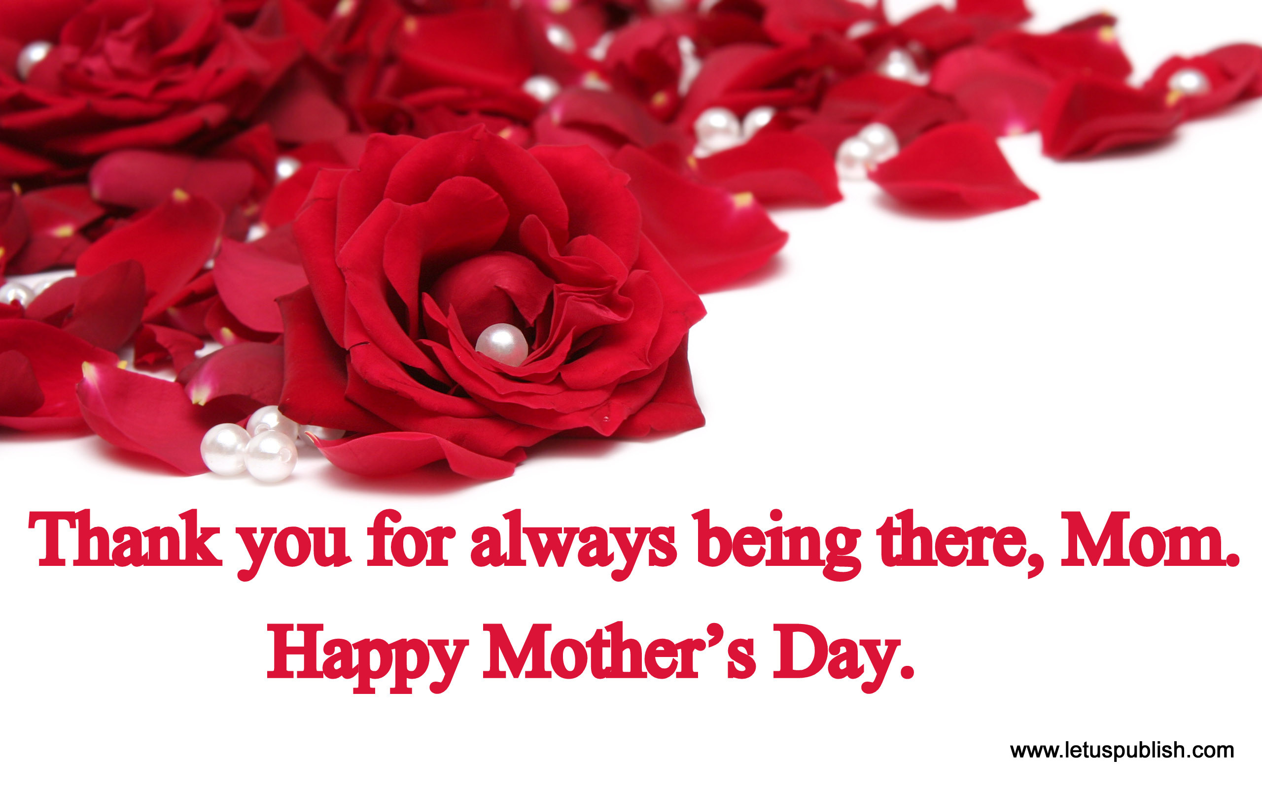 Best Mother S Day Wallpaper With Quotes   Data-src - Lovely Mother Day Quotes - HD Wallpaper