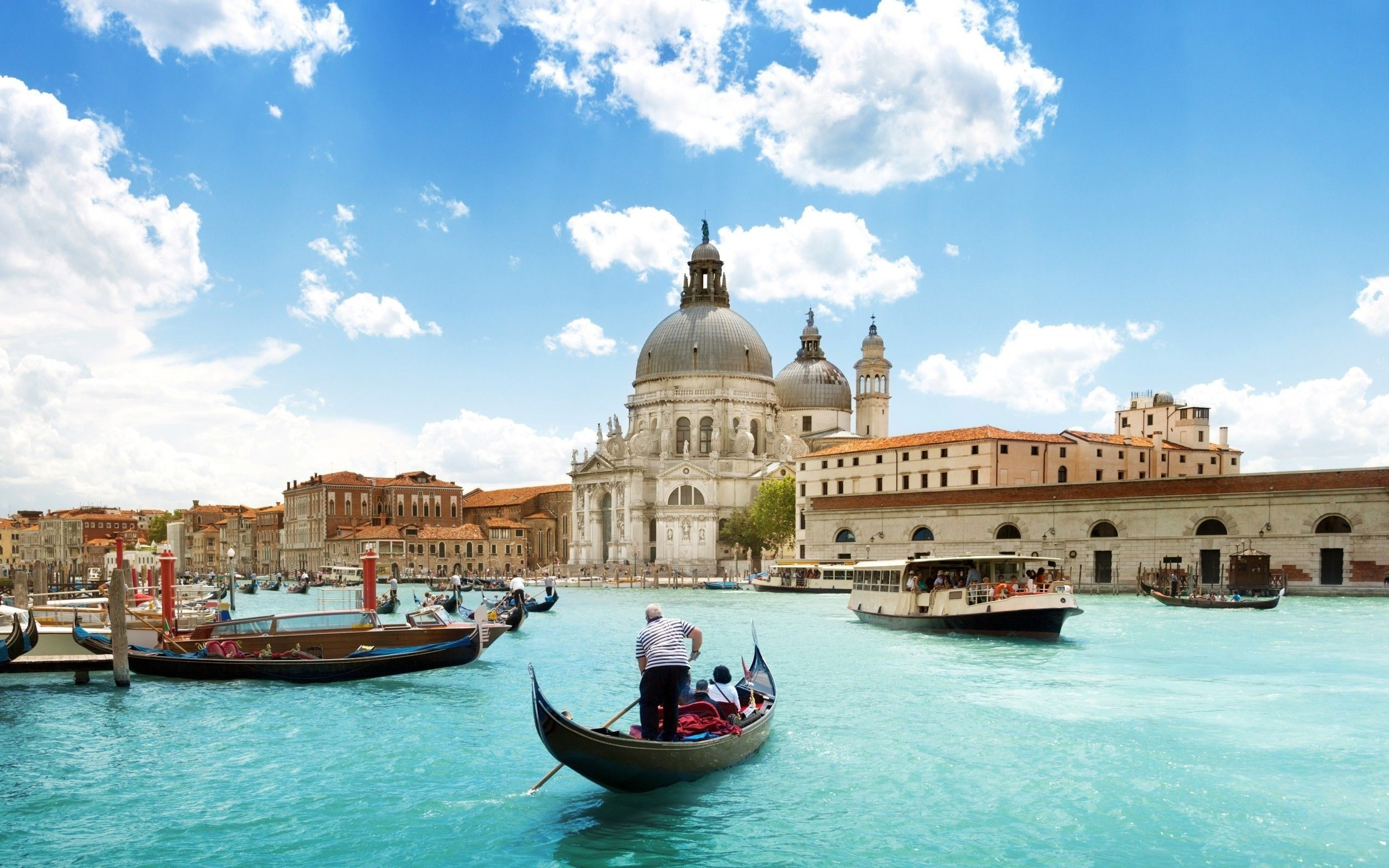 130 1309163 44 italy wallpaper italy fb hd cover