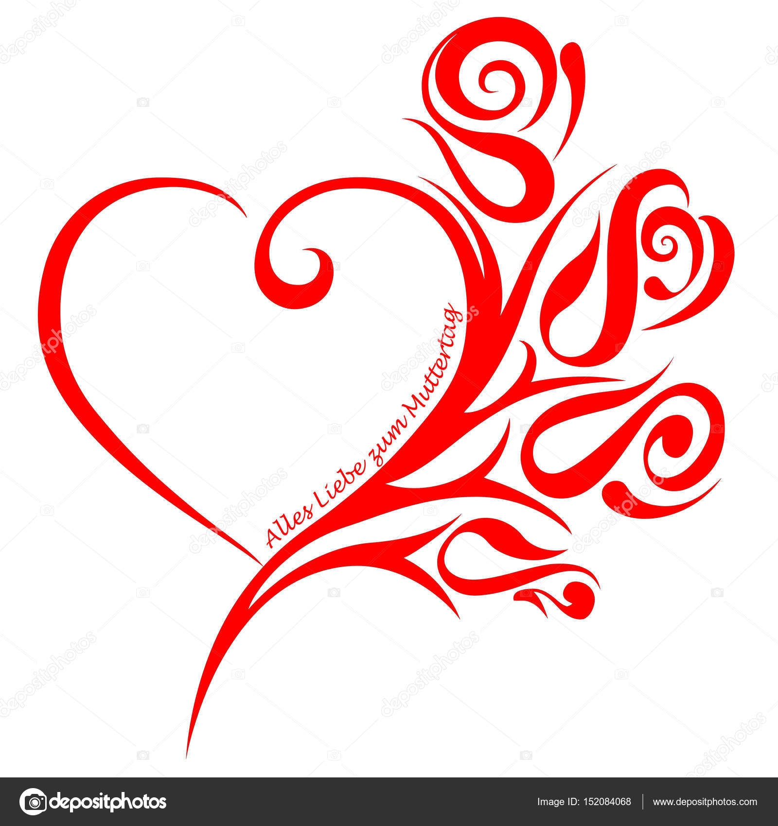 131 1310599 love heart clipart black and white