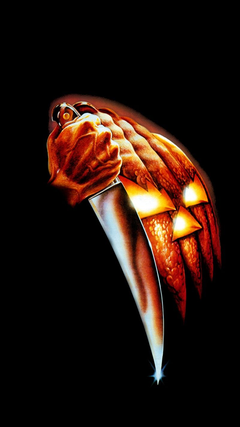 Halloween 1978 Wallpaper.Halloween 1978 801x1426 Wallpaper Teahub Io