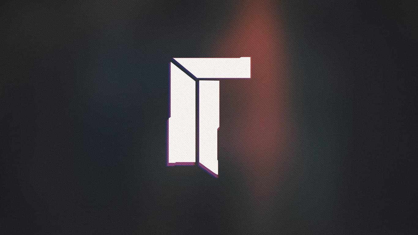 Titan Cs Go - HD Wallpaper