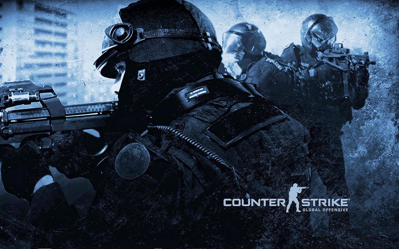 Wallpaper Counter-strike Global Offensive, Cs, Counter - Counter Strike Global Offensive Обои - HD Wallpaper
