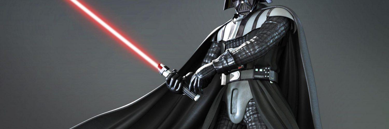 Darth Vader Wallpaper Wallpapers027 Star Wars Wallpaper Iphone 6 Darth Vader 1500x500 Wallpaper Teahub Io