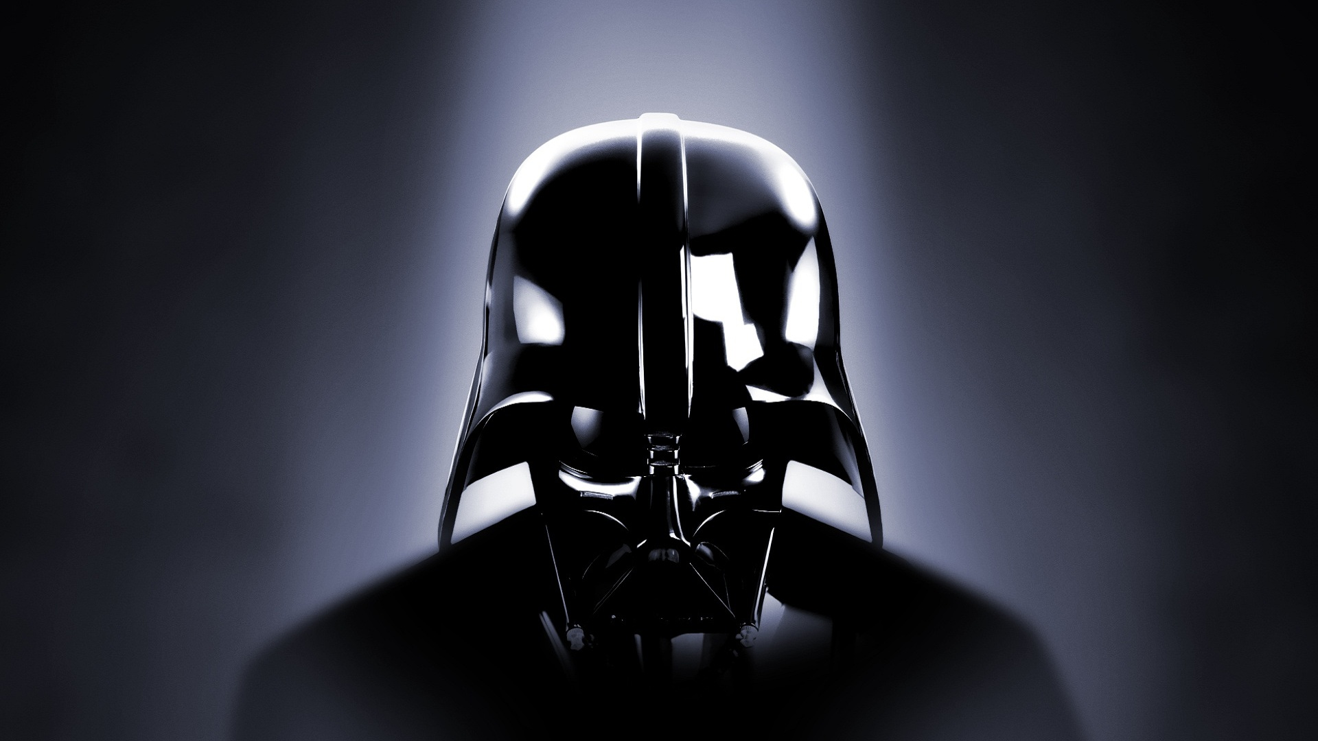 Darth Vader Wallpaper Darth Vader Close Up 1920x1080 Wallpaper Teahub Io