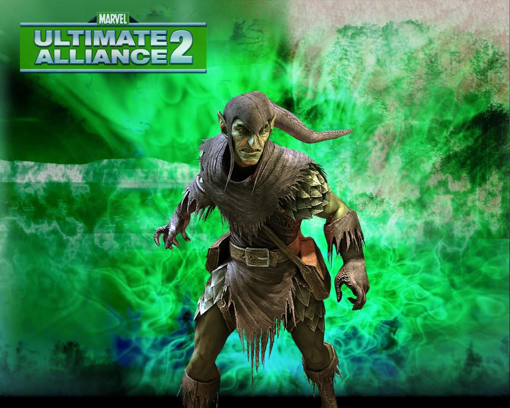 1756 Green Goblin Wallpaper - Spiderman 1 Green Goblin Wallpaper Hd - HD Wallpaper