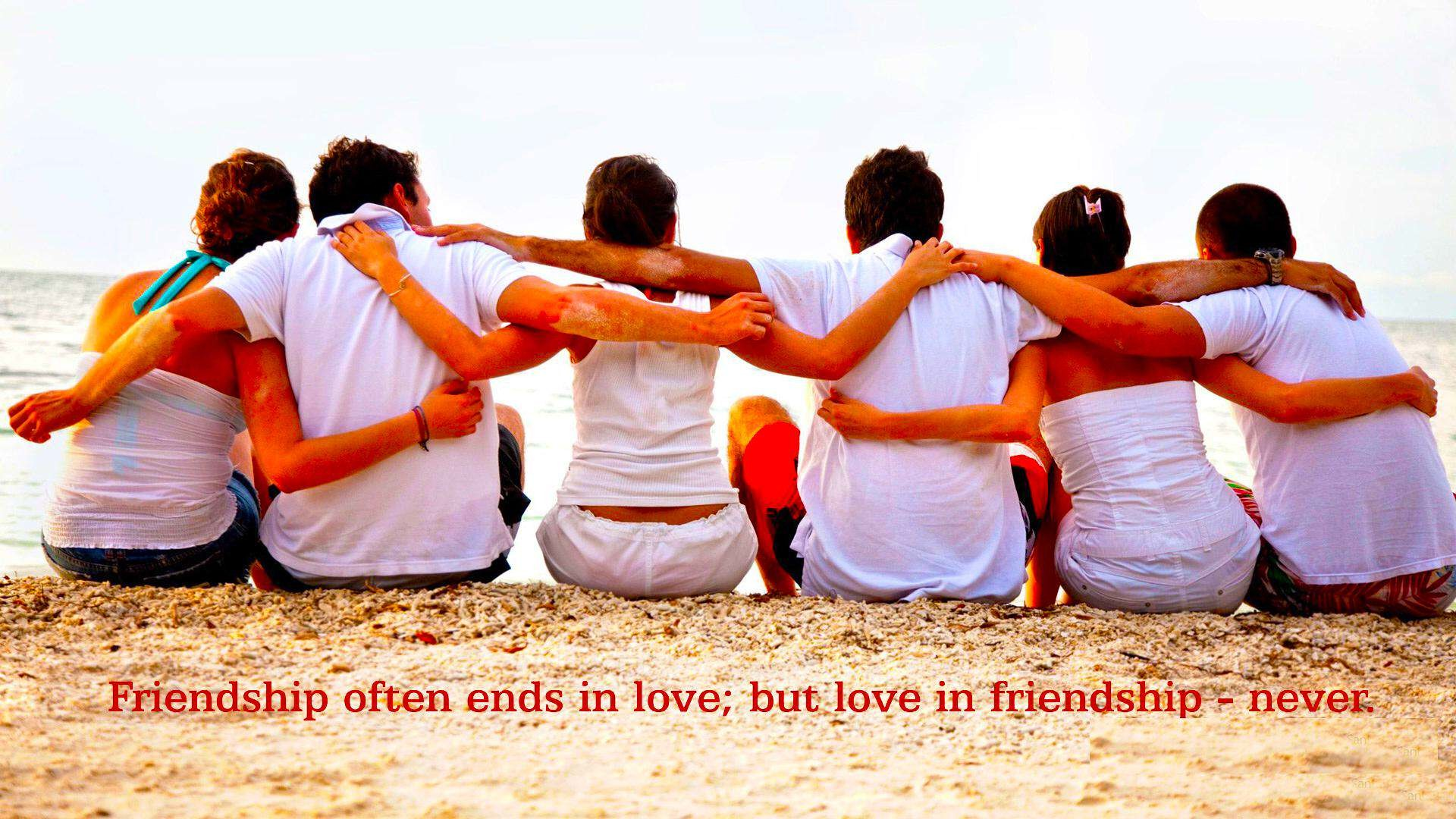 Friends Forever Nice Message   Data Src Cool Boy And - Whatsapp Dp Friends Forever - HD Wallpaper
