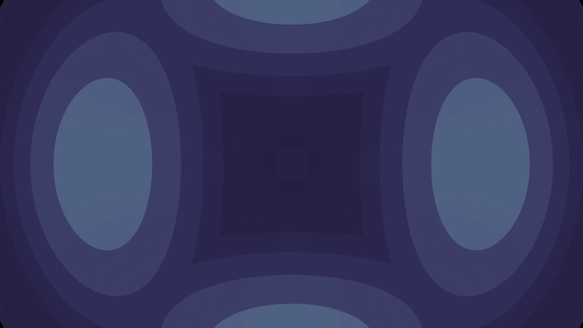 1920x1080, Abstract Shiny Soft Color Moving Vertical - Circle - HD Wallpaper