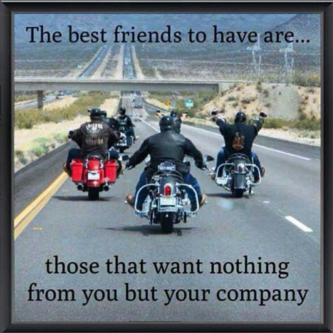 Dirt Bike Friendship Hd Dirt Bike Friendship Hd Wallpaper - Motorcycle Friends Quotes - HD Wallpaper