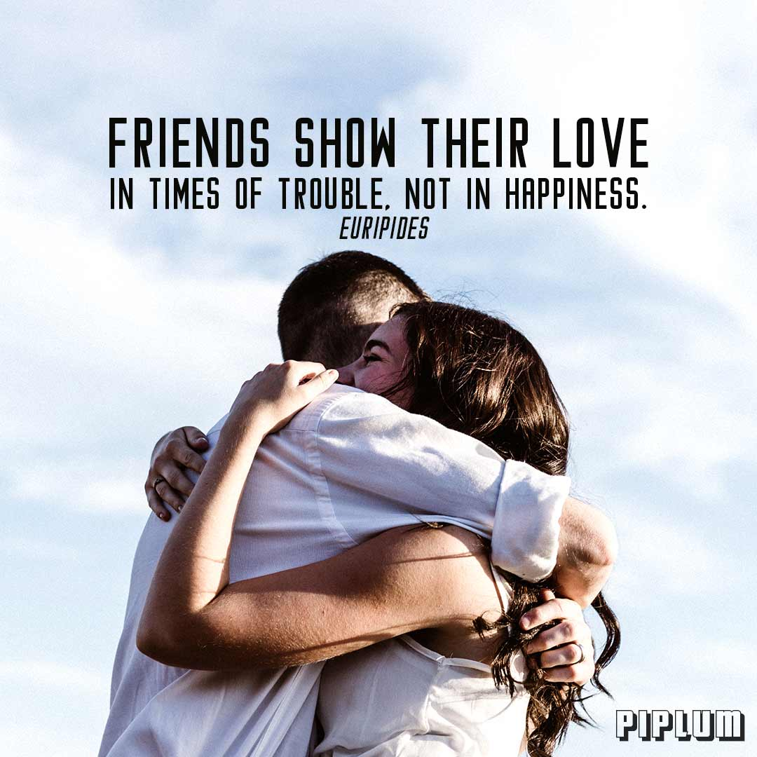Friendship women quotes by about 80 Inspirational