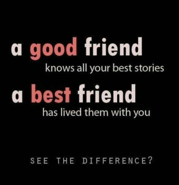 Best Friends Forever Message Friendship Is My Life 720x744 Wallpaper Teahub Io