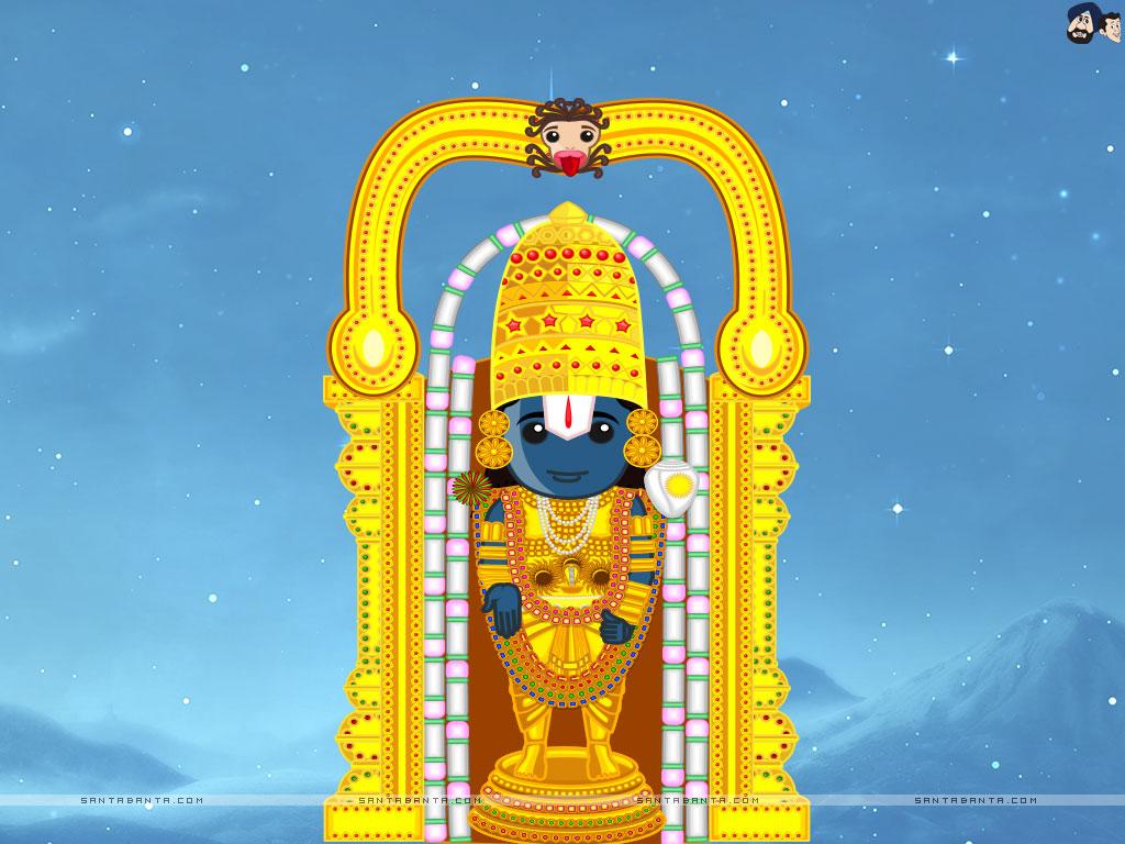 lord venkateswara wallpaper lord balaji cartoon 1024x768 wallpaper teahub io lord venkateswara wallpaper lord