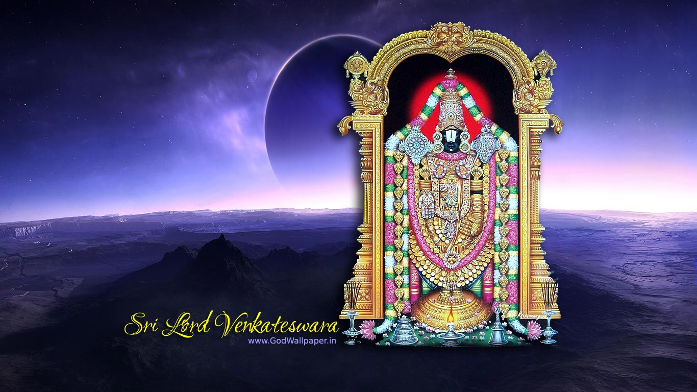 132 1328362 desktop wallpaper hd lord venkateswara
