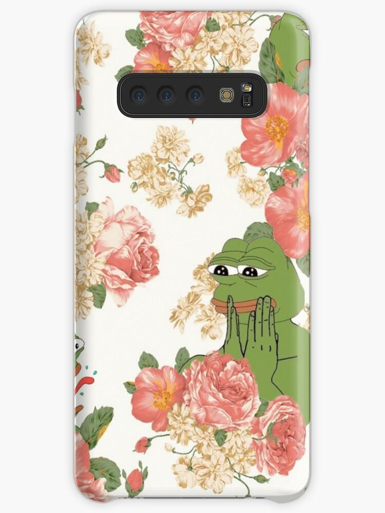 Pastel Wallpaper Iphone Kermit The Frog Aesthetic 750x1000